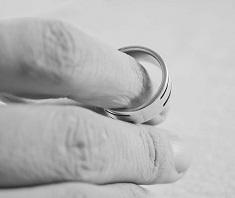 Alimony(Spousal Support) Attorneys | Wilmington | Newark