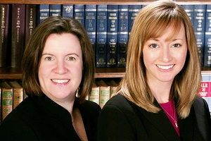 Delaware Child Support Attorneys
