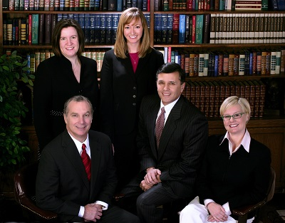Division of Property Attorneys Delaware
